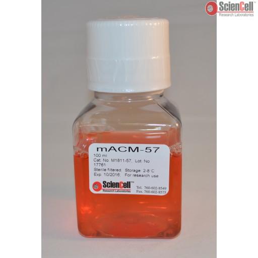 小鼠星形胶质细胞条件培养基  MACM-57