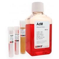 脂肪细胞培养基 AdM