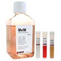 黑色素细胞培养基 MelM