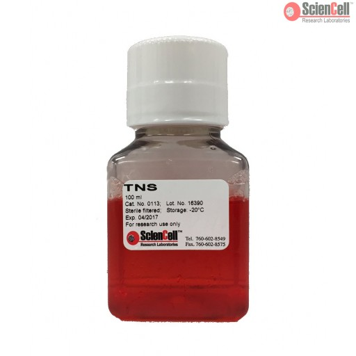 胰酶中和液 TNS
