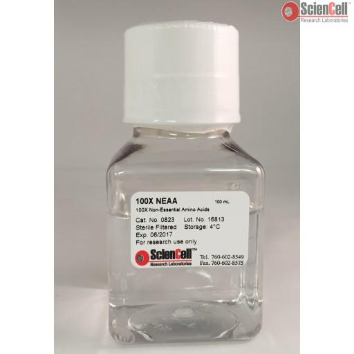 非必需氨基酸100X NEAA